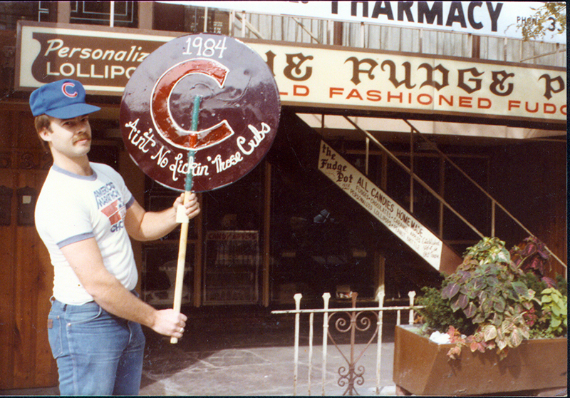 fudge-pot-chicago-david-1984