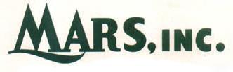 fudge-pot-chicago-mars-logo-1949